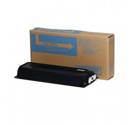 Kyocera TK-475 Black Original Toner Cartridge (TK-475K)
