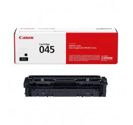 Canon 045 Black Original Toner Cartridge