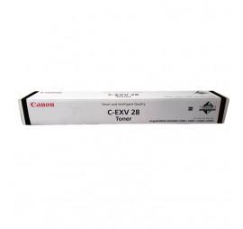 Canon C-EXV28 Black Original Toner Cartridge