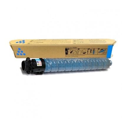 Ricoh MP C2504 Cyan Original Toner Cartridge