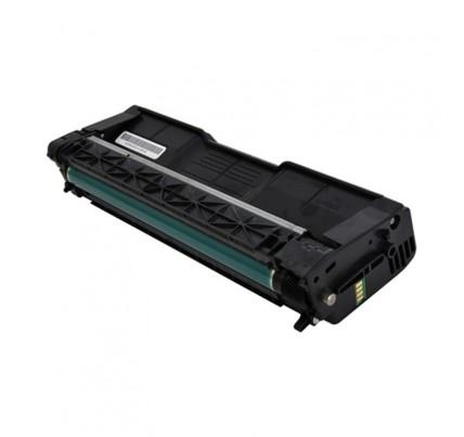 Ricoh SPC-240SF Black Original Toner Cartridge