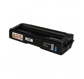 Ricoh SPC-240SF Cyan Original Toner Cartridge
