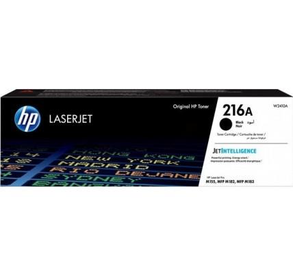 HP TONER W2410A BLACK 216A