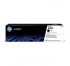 HP 32A Black Original LaserJet Imaging Drum (CF232A)