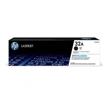 HP 32A Black Original LaserJet Imaging Drum (CF232A)