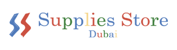 Supplies Store Dubai